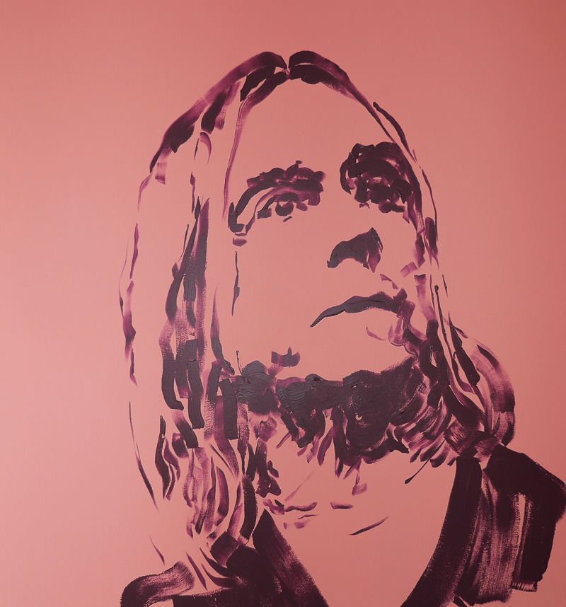 ThomasNowak-iggy pop