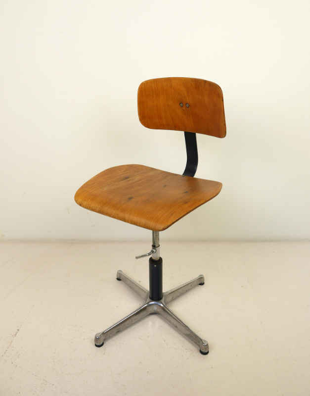 drabert, office chair